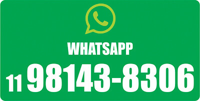 Whatsapp Everest